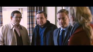 La Fine del Mondo - Trailer Italiano Ufficiale HD