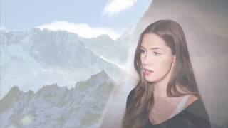 Alan Walker Faded - Sara - Farell - Cover Remix Edit Dj Jorge