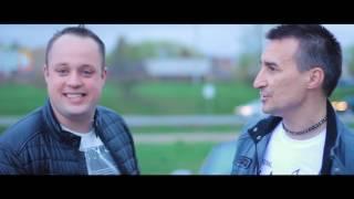 FORTI - BUKIET RÓŻ /Official Video/