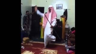اليكم جمال كمانة  روعه يا حبي الك 😂