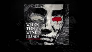 WHEN THE WIND BLOWS - the songs of Townes Van Zandt