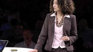 Katharine Birbalsingh, Teacher, Learning Without Frontiers,