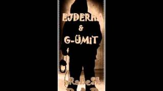 Ejderha & Ümit D(Ex.G-Umit) - Felek Celmeyi Takti [2010]