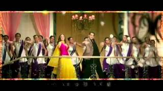 Ishkq In Paris   Kudiye Di Kurti Full Song   Salman Khan   Preity Zinta - YouTube Tiger