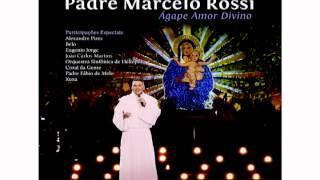 """Padre Marcelo Rossi """"Hoje Livre Sou"""" - Participação especial do cantor Belo"""