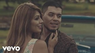Noel Torres - Amanecí Con Ganas