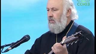 """Протоиерей Сергий Киселев """"Песня кающегося грешника"""""""