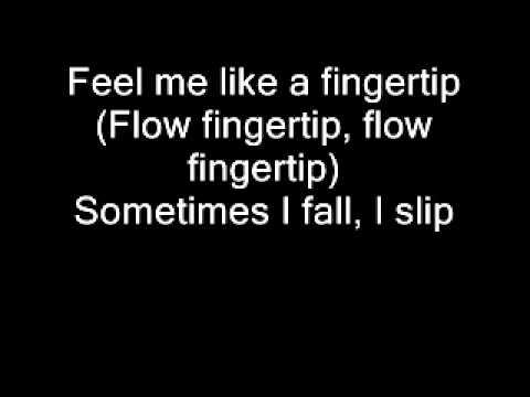 grits-my-life-be-like-ooh-ahh-lyrics-azman123123