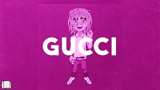 "(FREE) Lil Pump Type Beat x Smokepurpp Type Beat ""GUCCI""