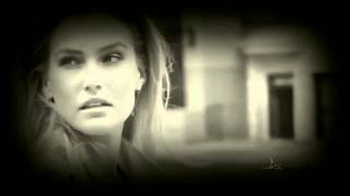 Andrelli & Blue feat. Hila - Imagine (Mike Nichol Remix)