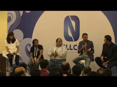 CXO Panel: The Myth Of Sisyphus Secure Product Development