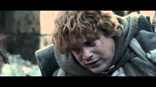 The Lord of the Rings: The Two Towers-Sam's Great stories