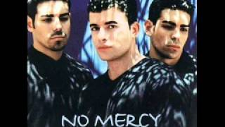 No Mercy - Where Do You Go (Avri`s radio mix)