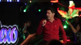 NOSSO AMOR TA BAGUNÇADO (clip oficial DVD 2015)