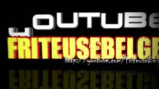 Fallout New Vegas - Voice of/Voix de Phillipe Dumond [VF] [HD]