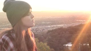 Sorry - Justin Bieber (Tiffany Alvord Cover) (ft. Danny Padilla)
