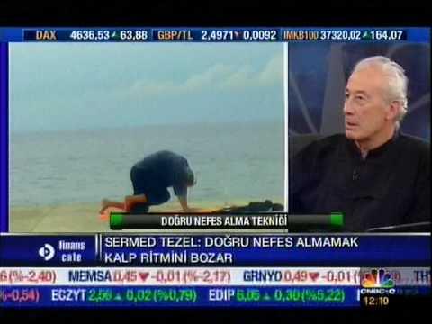 Sermed Tezel DOGRU NEFES ALMA TEKNIGI 1