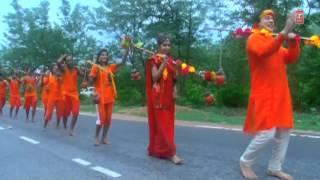 Baba Baiju Ke Nagariya Bhojpuri Kanwar Song By Sunil Chhaila Bihari [HD Song] I Bam Bhola