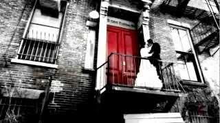 Wedding Trailer Svetlana & Ilya 02.03.2013