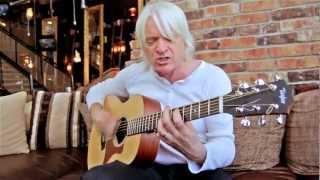 Neil Taylor - Cocaine Blues, Live @ Pentahotel
