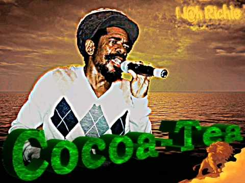 cocoa-tea-jah-made-them-that-way-jh-daddy