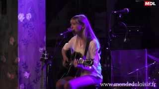 Violetta Spring - Consciousness (live)
