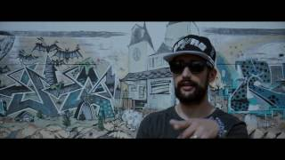 Mixstereo - PENSO MENOS [ Video Oficial ] Prod.Wirebeats