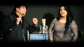 DON  NERO & NARCISA (  Motive de bucurie ©℗ Official Video 2014