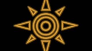 Megadigievoluciones - Digimon Tri