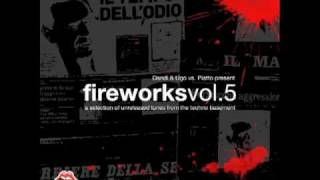 Stiv & Vallo - Industrial Noise (Original Mix)