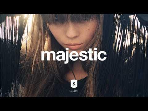 chromeo-jealous-i-aint-with-it-disciples-remix-majestic-casual