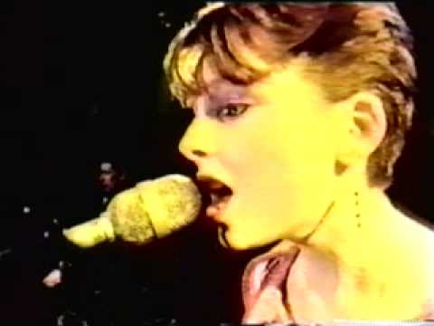 altered-images-dead-pop-stars-fututama-rock-80-thenouveauxdecadence