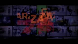 Promocional GarzaTV UAEH