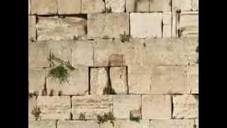 ירושלים של זהב - Yerushalayim shel Zahav - Jerusalem de Oro