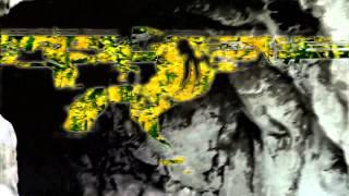 180 BPM dnb Darkstep Neurofunk Liquid Drum and Bass - BadMan