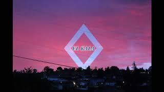 EL KALA: WIRE - A Deep Bass Chillstep Mix