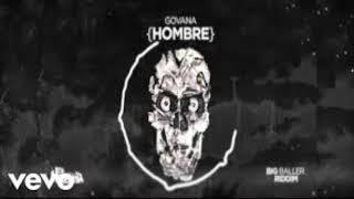 Govana - Hombre ( Clean )
