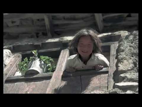 Nepal Trek 2007 – Part 2