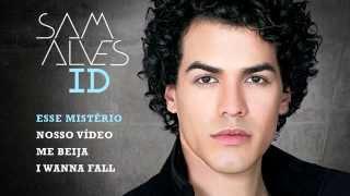 Sam Alves - ID (Album Sampler 1)