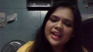 Everytime We Touch - Cascada (Slow Version) (my own version xD)