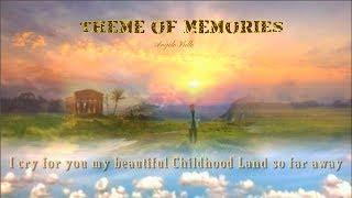 Theme of Memories