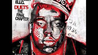The Notorious B.I.G. - Ultimate Rush (ft. Missy Elliot)
