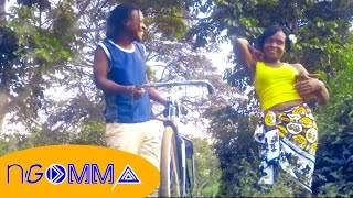 Viviana Odi - YAMENIJAA (OFFICIAL VIDEO) skiza 5020927