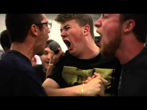 knuckle-puck-give-up-music-video-knuckle-puck