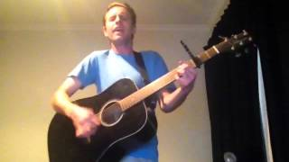 A Good Night's Sleep and a Cab Fare Home by The Strypes (Cover)