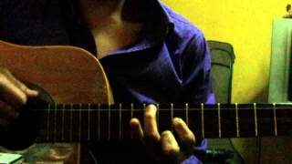 Oscar de Leon - Llorarás (Tres cubano cover)