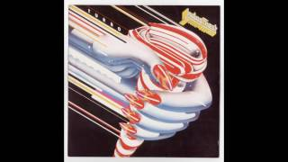 Turbo Lover (Judas Priest) - Vocal Cover