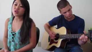 """How You Love Me"" by 3Lau 