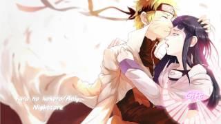 「Nightcore」 - Kara no Kokoro Naruto Shippuuden Opening 20