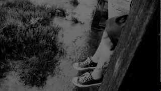 My Heart Is Broken - Evanescence {Music Video}
